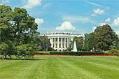 whitehouse lawn